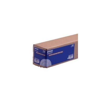 Epson C13S041395 fotopapier