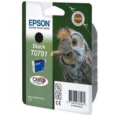 Epson C13T07914010 inktcartridge