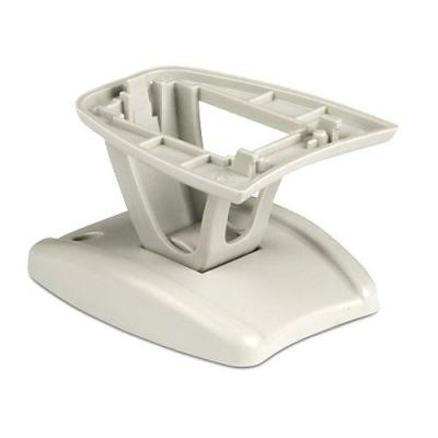 Datalogic Stand, Riser w/Tilt Adjustment Montagekit - Grijs