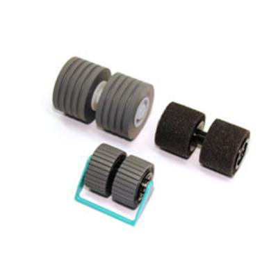 Canon Exchange Roller Printerkit