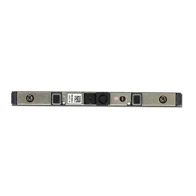 HP L15509-001 Notebook reserve-onderdelen