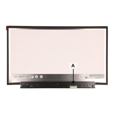2-Power 2P-5D10S68974 Notebook reserve-onderdelen