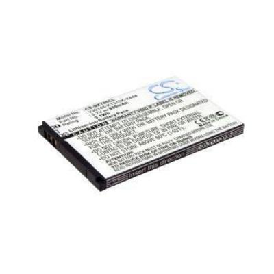 CoreParts MOBX-BAT-SX780CL Reserveonderdelen voor telefoons