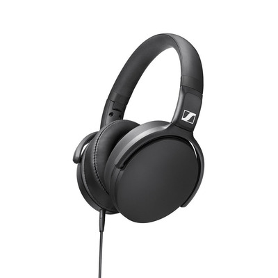 Sennheiser 508598 Headsets