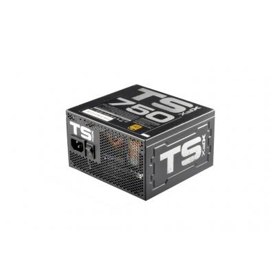XFX P1-750G-TS3X power supply unit