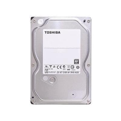 Toshiba HDWA120EZSTA interne harde schijf