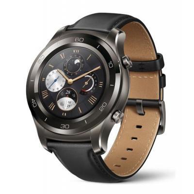 Huawei smartwatch: Watch 2 Classic