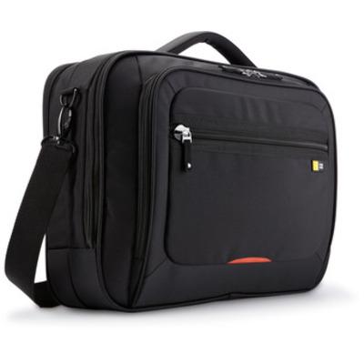Case Logic ZLC-216 Black Laptoptas