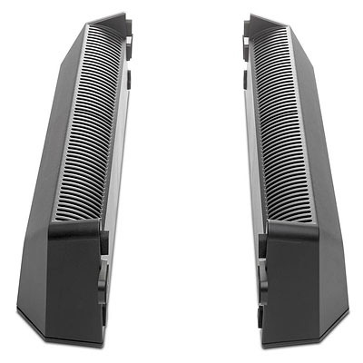 HP Option Kit Speaker