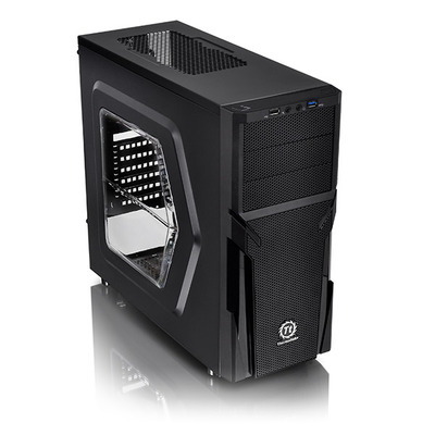 Thermaltake CA-1B2-00M1WN-00 behuizing
