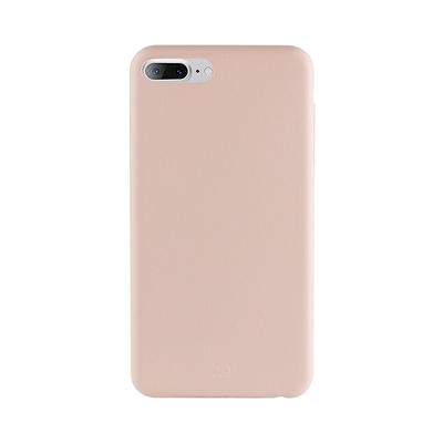 Xqisit 26485 Mobile phone case - Beige
