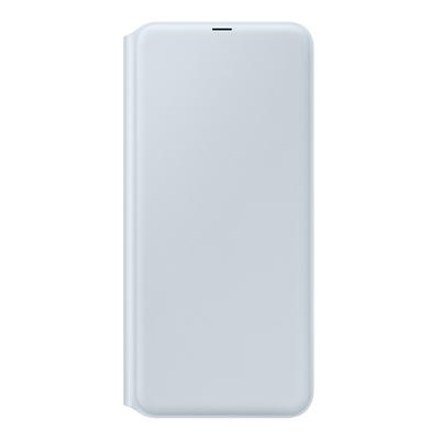 Samsung EF-WA705PWEGWW mobiele telefoon behuizingen