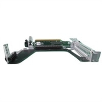 DELL 384-BBZE slot expansies