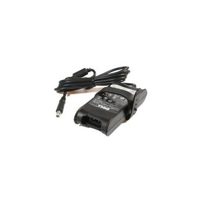 Dell computer: AC-Adapter 65W