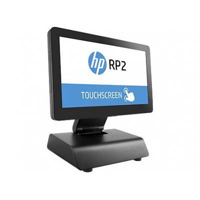 Hp POS terminal: RP2 2000