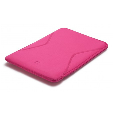 Dicota D30815 tablet case