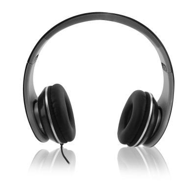 Ewent EW3576 headset