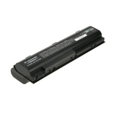 2-Power CBI0953B batterij