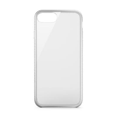 Belkin F8W808BTC01 mobile phone case
