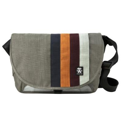 "Crumpler bagagetas: Messenger bag, 20.066 cm (7.9 "") , S - Beige"
