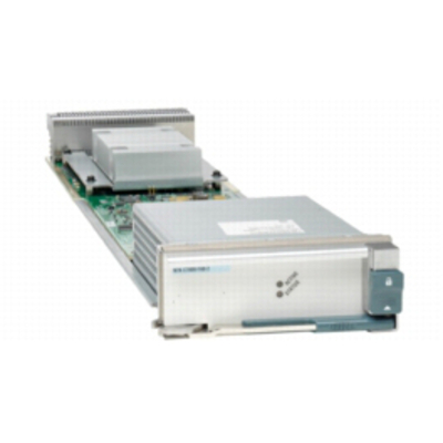 Cisco N7K-C7009-FAB-2= netwerkswitch modules
