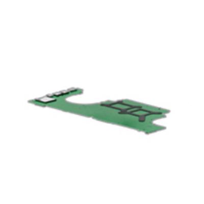 HP L58867-001 Notebook reserve-onderdelen