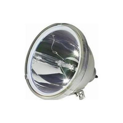 Vivitek Replacement lamp for D851/D853W/D855ST Projectielamp