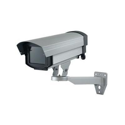 AirLive ACC-100 beveiligingscamera bevestiging & behuizing