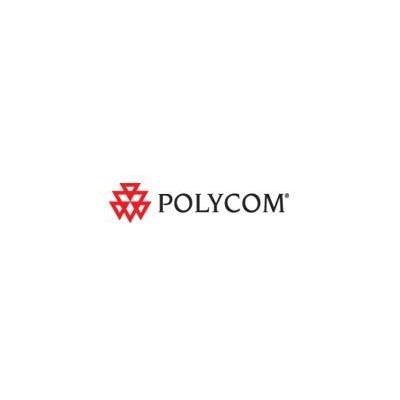 Polycom software: Telepresence M100, 5u