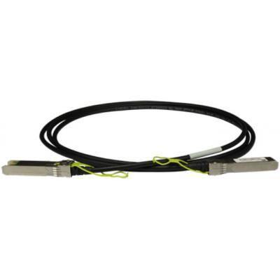 Huawei SFP-10G-CU3M Fiber optic kabel