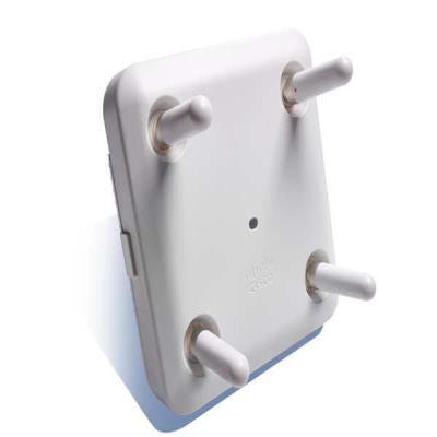 Cisco AIR-AP3802P-BK910C wifi access points