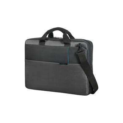 Samsonite Laptop Bag 17.3in- Anthracite Laptoptas