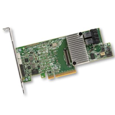 Broadcom MegaRAID SAS 9361-8i (2G) Raid controller