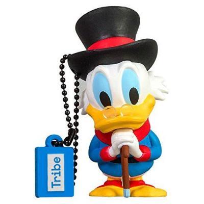 Tribe Disney Uncle Scrooge, 16 GB, USB 2.0