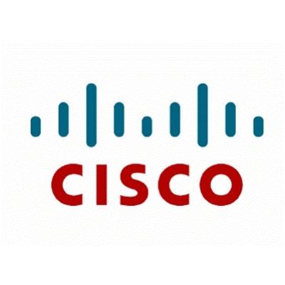 Cisco 10-ft Low Loss Cable Netwerkkabel