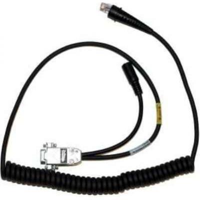 Honeywell 42206422-01E seriele kabel