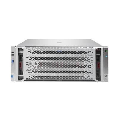Hewlett Packard Enterprise 793312-B21 server