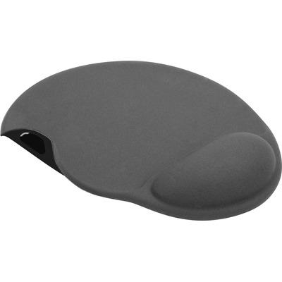 Speed-Link Speedlink, VELLU Gel Mousepad - Grijs