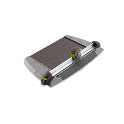 Rexel snijmachine: SmartCut EasyBlade Plus Rolsnijmachine A4