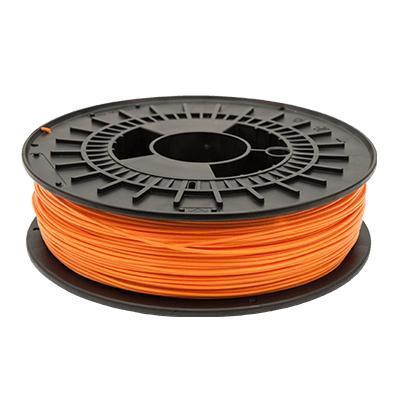 Leap frog 3D printing material: MAXX Economy Dutch Orange PLA - Oranje