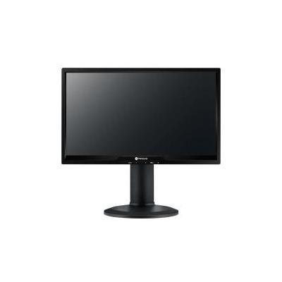 AG Neovo LE22D011E0100 monitor