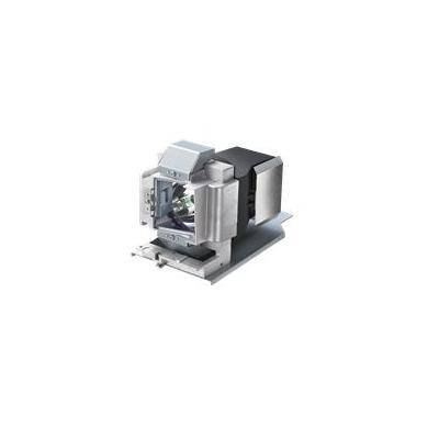 Vivitek 5811117577-SVV, 190 W, 6000 h Projectielamp
