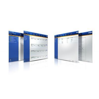 Aten systeembeheer tools: Matrix Manager