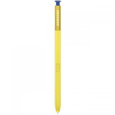 Samsung stylus: EJ-PN960 - Geel