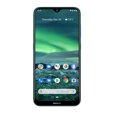 Nokia 719901093571 smartphones