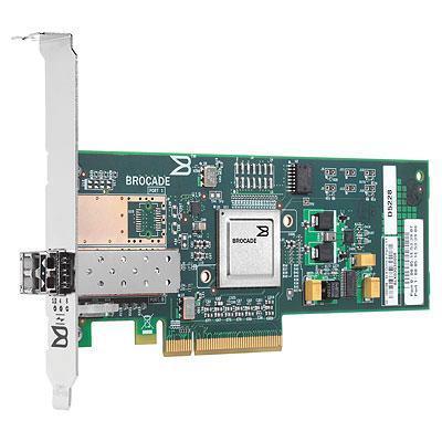 Hewlett Packard Enterprise AP767B interfaceadapter