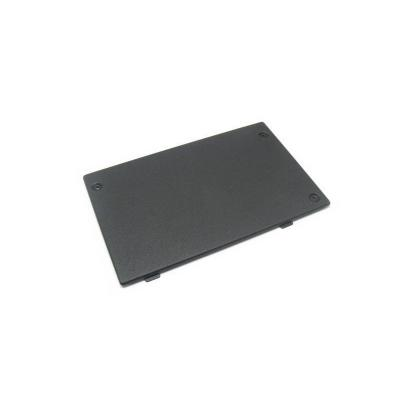 ASUS HDD Cover laptop accessoire - Zwart