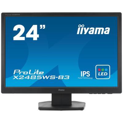 iiyama X2485WS-B3 monitor
