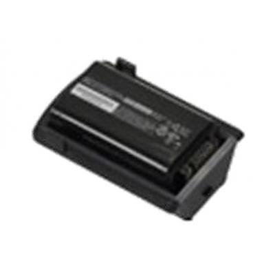 Zebra ST3003-NI batterij