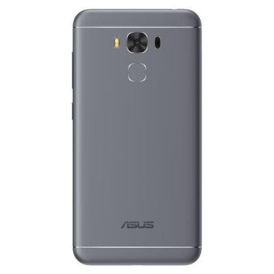 ASUS 90AX00D2-R7A050 mobile phone spare part